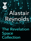 The Revelation Space Collection (eBook)